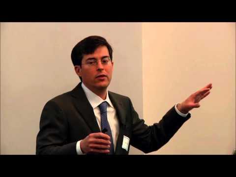 1. Intro Capital Market Assumptions Risk Assessment for 2016
