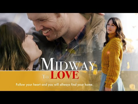 Midway To Love - Trailer (2019)