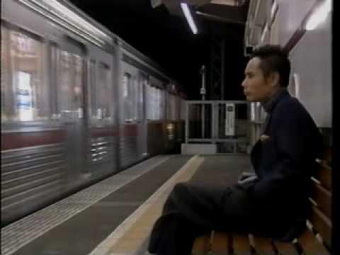 季節はずれの海岸物語 涙の最終回SP(7/10)