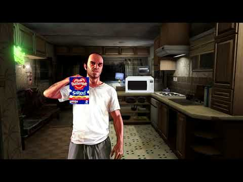 trevor-dies-in-an-explosion-trying-to-make-microwave-popcorn.mp3