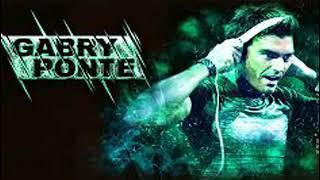 Gabry Ponte - Felicità  ( Simone Miggiano Remake )