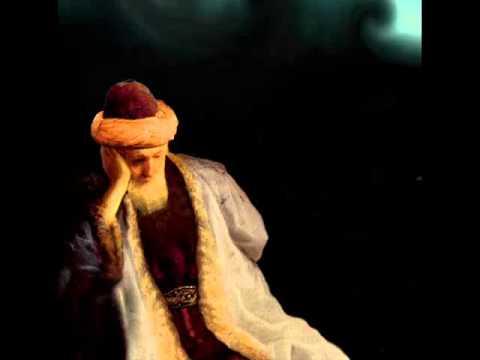 M. Nasir - Bila Rumi Menari