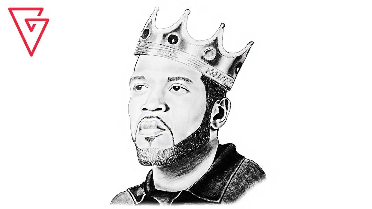 Underground rap instrumentals 2013 hip hop beats new battle.