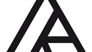 Repeat youtube video Klingande - Jubel (EMX Remix)