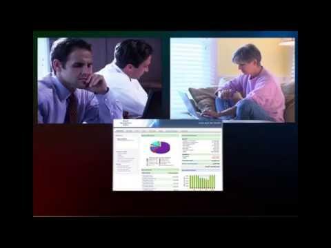 Your Financial Advocate - Endowment Wealth Management
