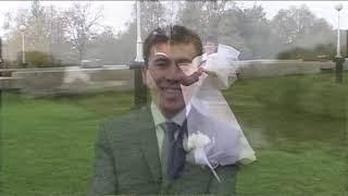 свадьба в Твери Яна и Женя