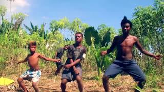 Solomon Island [ KOKOBU CREW Part 1] 2018
