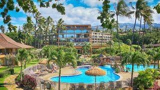 Aston Maui Kaanapali Villas Hawaii US 2018