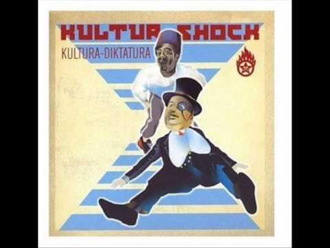 Kultur Shock - Morto
