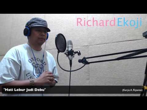 Bangka Funk feat Richard Ekoji: