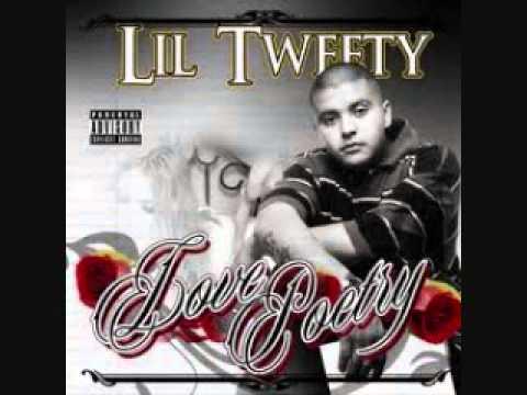 Lil Tweety-Memories