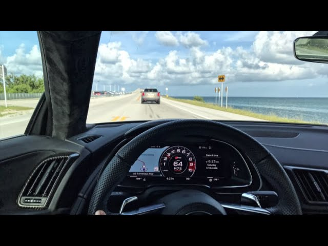 starting-off-my-trip-in-miami-with-an-exotic-part-1
