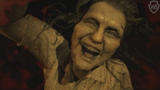 Resident Evil 7 DLC Спальня Прохождение На Русском На ПК Без Комментариев(Плейлист прохождения: https://goo.gl/yIl10w Resident Evil 7 DLC Спальня Прохождение Resident Evil 7 на PC на русском языке на максима..., 2017-02-22T12:36:24.000Z)