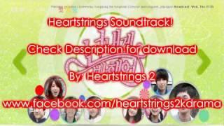[HD] Heartstrings (OST): You