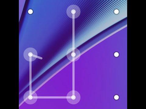 حذف النمط ورموز الحماية لجهاز Xperia E4 Dual E2115 بدون