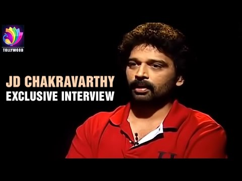 Download JD Chakravarthy Exclusive Interview | Real Talk with Swapna | Tollywood TV Telugu