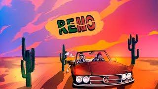 RENO - TORNADO (16+)