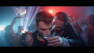 FEDEZ - 21 GRAMMI(21 GRAMMI su ITunes: https://goo.gl/10HdeX POP-HOOLISTA - COSODIPINTO EDITION SUBSCRIBE: http://bit.ly/1qgrY8V Follow me: Facebook: ..., 2015-10-02T12:55:32.000Z)