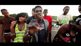 Blak Diamon - Life Too Sweet (Offical HD Video)