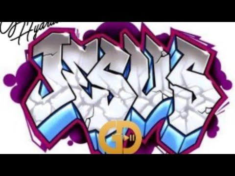 Go Divinity Mixx Show LIVE with Dj AZee (CHH Conscious Hip-Hop)