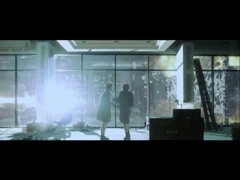 Fight Club Scena finale (ITA FullHD 1080p)