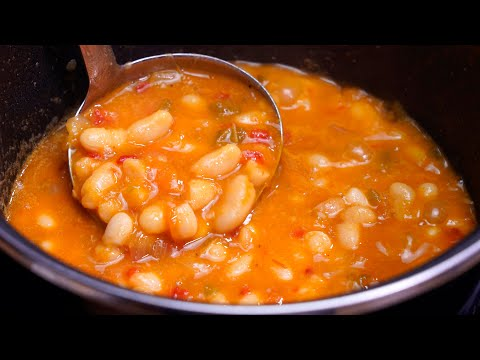beans-with-vegetables-super-easy-to-do!