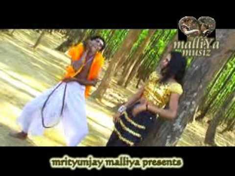 bhojpuri khortha song-pandit jee [mrityunjay malliya presents]