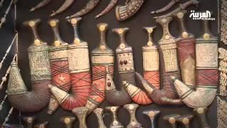 القرية العالمية بدبي المقصد العائلي للثقافة والتسوق