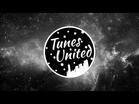 Micky Modelle ft. Jessy - Dancing In The Dark (Darren Omnet 2018 Remake)