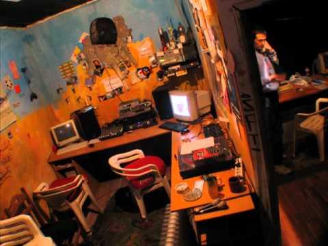 Sindikalni termin - Radio SKC - Ajs Nigrutin & Timbe -16 .12.2002.