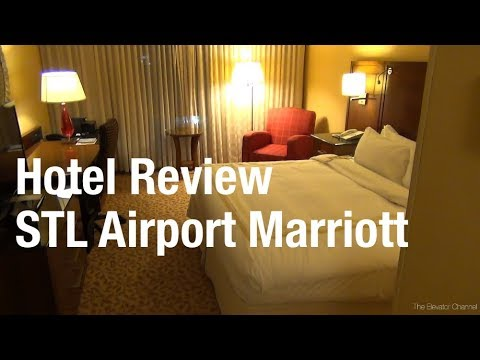 hotel-review---st-louis-airport-marriott
