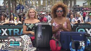 EXTRA GIVEAWAY_Travel Essentials with Sadie Murray