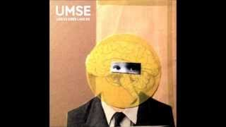 02_UMSE - Eins Zwo Mic Check