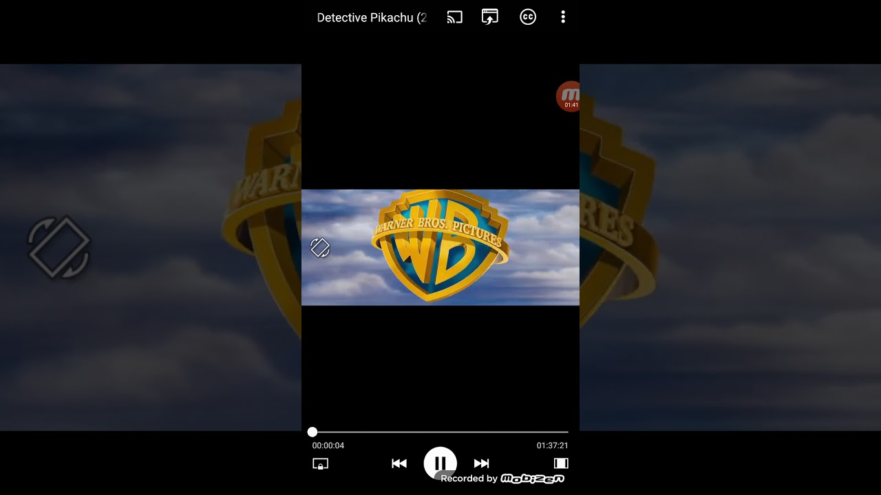 Netflix Pro App for android devices