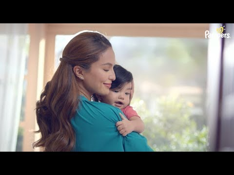 let's-make-the-world-#betterforbaby-(pampers-lullaby-feat.-sarah-lahbati)