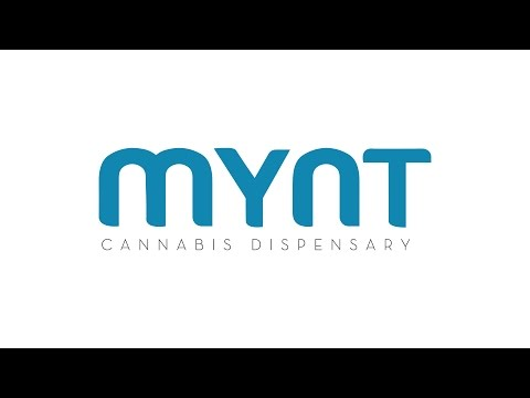 Grand Opening Celebration at Mynt