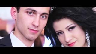 Свадьба в Дагестане.Амрид и Мадина.HD
