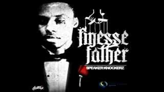 Repeat youtube video Speaker Knockerz - How Could U