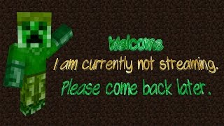 My Server | Minecraft | mc.jtrent238.tk