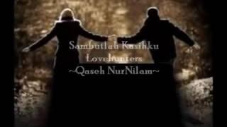 Video Lovehunters - Sambutlah Kasihku~lirik~ download MP3, 3GP, MP4, WEBM, AVI, FLV Agustus 2018
