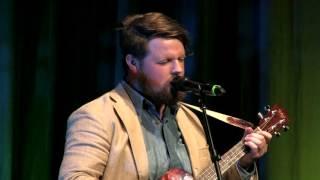 Musical Performance | War Jacket | TEDxBirmingham