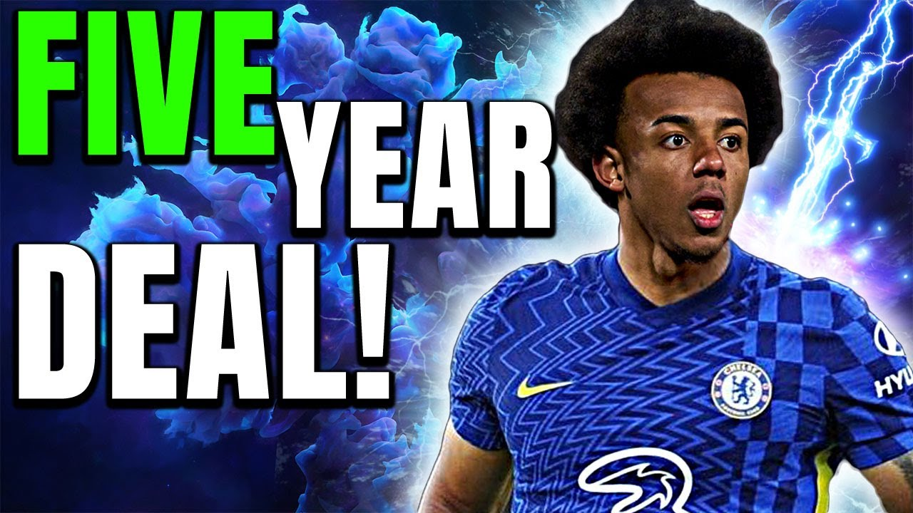 Chelsea News: Jules Koundé Agrees 5 Year Deal! Strengths + Weaknesses! Armando Broja To Be Used?