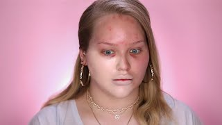 beauty gurus scamming their subscribers