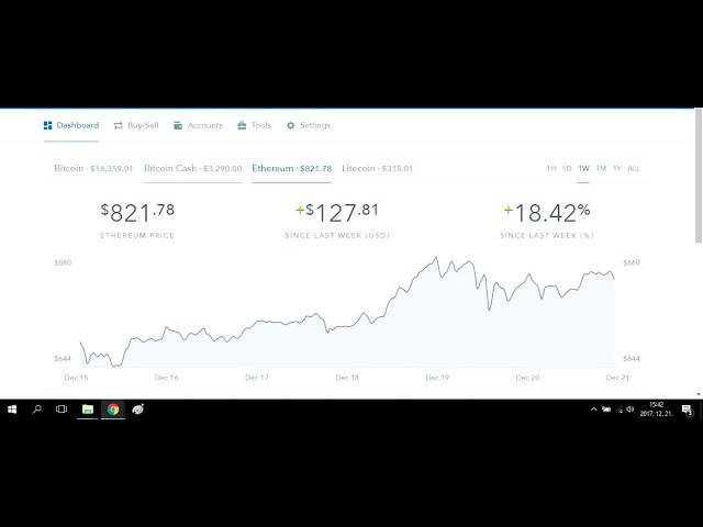 vásároljon steam pénztárcát bitcoinnal)