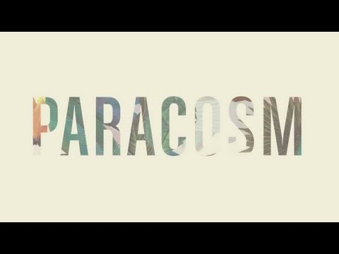 Washed Out - Paracosm (Full Album) | HD