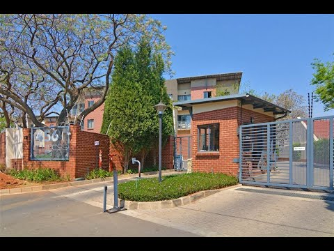 1 Bedroom Apartment for sale in Gauteng | Johannesburg | Randburg And Ferndale | Fernda |
