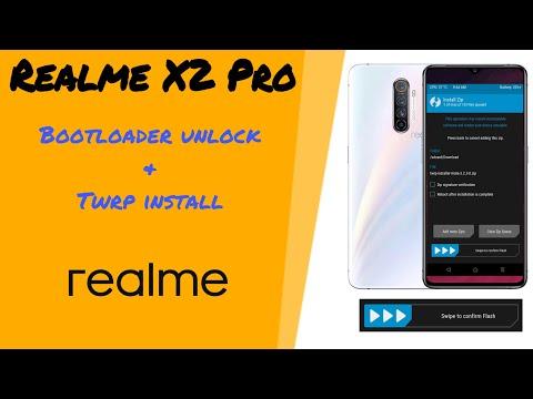 Jika ingin melakukan Root Magisk Manager di Realme sobat khsusunya di Realme UI sobat bisa melihat v.