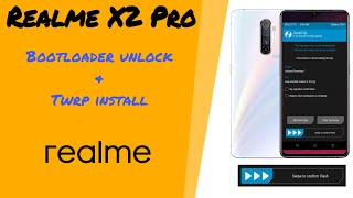 What is Bootloader?Realme 2 Pro Bootloader Unlocking Tutorial in Hindi #XDA #Realme2Pro #Bootloader .