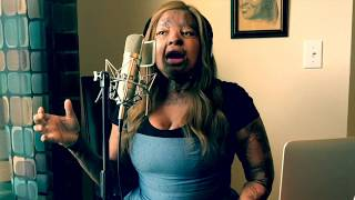 'Opportunity' - Kechi (Original by Sia)