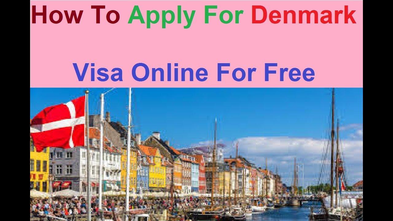 maxresdefault Online Application Form For Denmark Visa on online hotel booking, online transfer, online shopping, online job search, online health insurance, online loans, online travel, online birth certificate, online car rental, online payment,